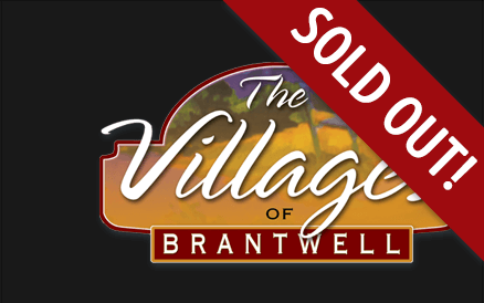 The Villages of Brantwell